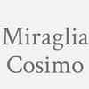 Miraglia Cosimo