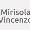 Mirisola Vincenzo