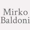 Mirko Baldoni