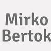 Mirko Bertok