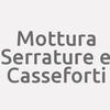 Mottura Serrature e Casseforti