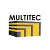 Multitec S.r.l.