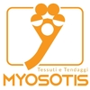 Tende myosotis