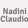 Nadini Claudio