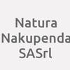 Natura Nakupenda Sa Srl
