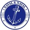 Naval & Naval Srl