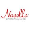 Navello Navello