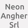 Neon Angher Srl