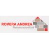 Rovera Andrea