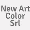 New Art Color Srl