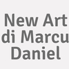 New Art Di Marcu Daniel