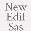 New Edil Sas