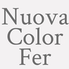 Nuova Color Fer