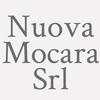 Nuova Mocara Srl