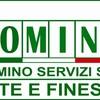 Domino Servizi Srl