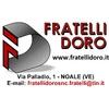 Fratelli Doro Di Doro Franco E Andrea Snc