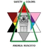 Safety Colors By A. Ruscitto