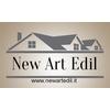 New Art Edil S.r.l.