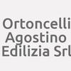 Ortoncelli Agostino Edilizia Srl