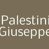 Palestini Giuseppe