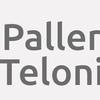 Paller Teloni