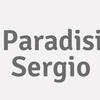 Paradisi Sergio