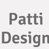 Patti Design