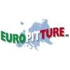 Euro Pitture Srl