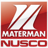 Materman Srl
