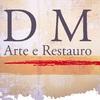 Dm arte e restauro