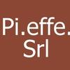 Pi.effe. Srl