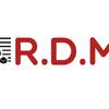 R.d.m. Costruzioni