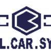 Edil Bol.car.system Srls