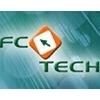 Fc Tech