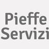 Pieffe Servizi