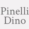 Pinelli Dino