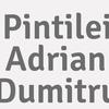 Pintilei Adrian Dumitru