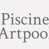 Piscine Artpool