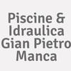 Piscine & Idraulica Gian Pietro Manca