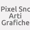 Pixel Snc Arti Grafiche