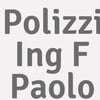 Polizzi Ing F Paolo