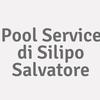 Pool Service di Silipo Salvatore