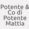 Potente & Co. Di Potente Mattia