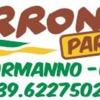 Ristrutturazione Perrone Vincenzo