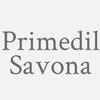 Primedil Savona