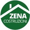 Zena Costruzioni