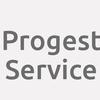 Progest Service