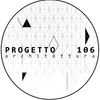 Progetto 106