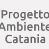 Progetto Ambiente Catania