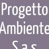 Progetto Ambiente S.a.s
